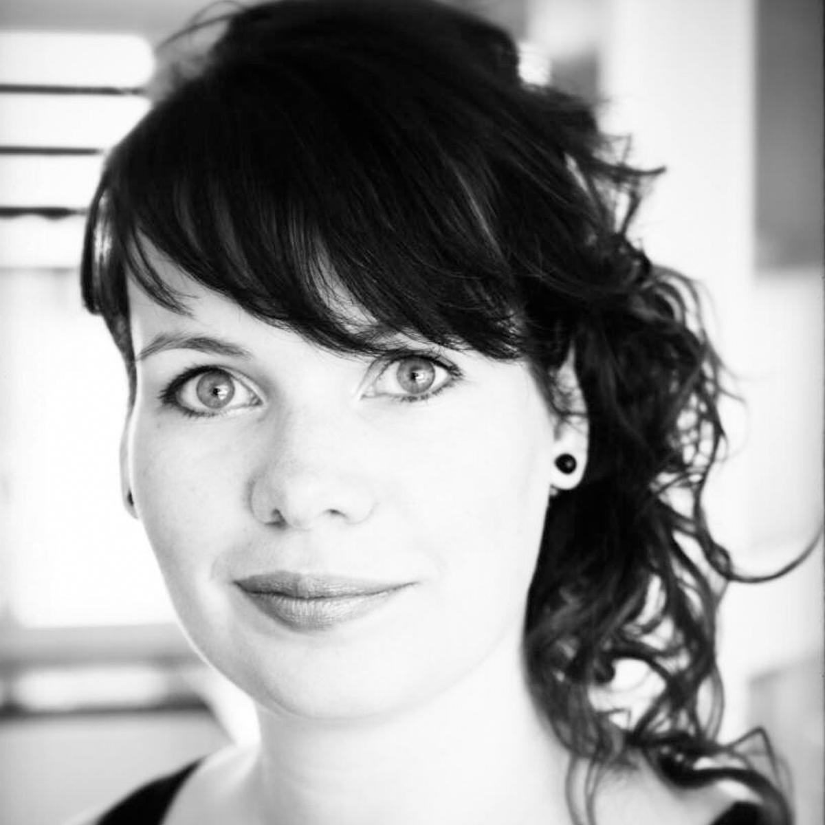 Annemiek Berendsen-van Lochem