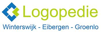 Logopedie Eibergen – Groenlo