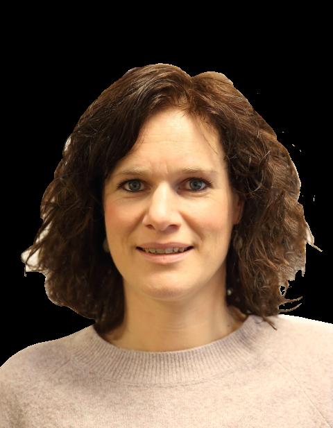 Daphne Klein Entink